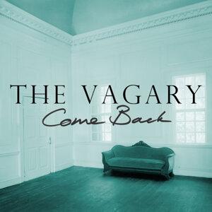 The Vagary