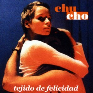 Chucho 歌手頭像