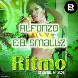 Alfonzo & E.B Smallz 歌手頭像