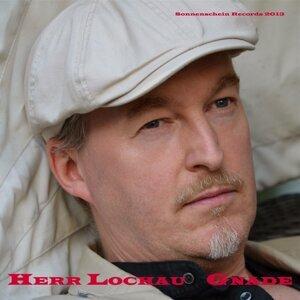 Herr Lochau 歌手頭像