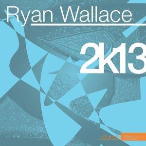 Ryan Wallace 歌手頭像
