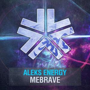 Aleks Energy 歌手頭像
