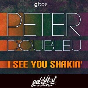 Peter Doubleu 歌手頭像