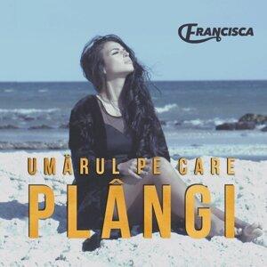 Francisca 歌手頭像