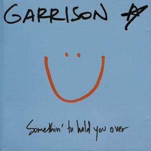 Garrison Starr 歌手頭像