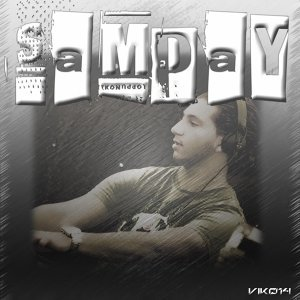Sampay 歌手頭像