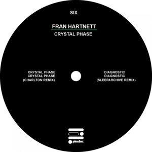 Fran Hartnett 歌手頭像