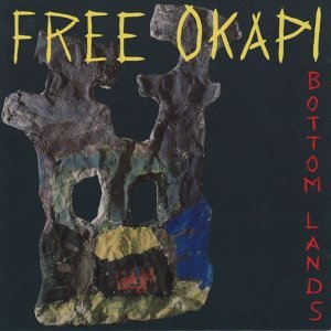 Free Okapi 歌手頭像