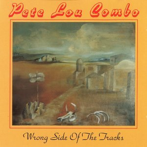 Pete Lou Combo 歌手頭像