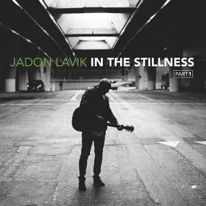Jadon Lavik 歌手頭像