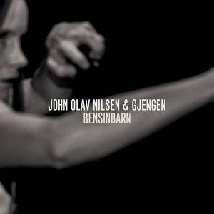 John Olav Nilsen & Gjengen 歌手頭像