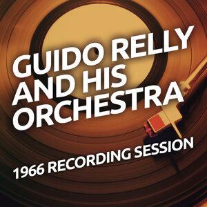 Guido Relly 歌手頭像