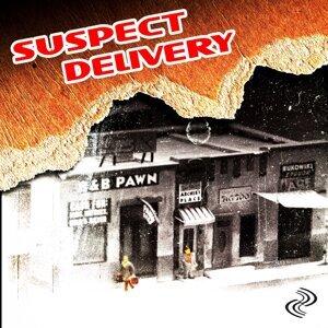 Suspect Delivery 歌手頭像