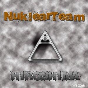 Nuklear Team 歌手頭像