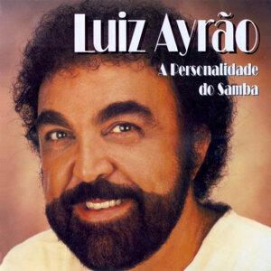 Luiz Ayrao