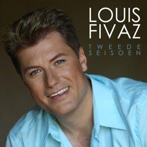 Louis Fivaz 歌手頭像