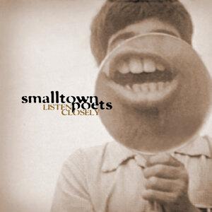 Smalltown Poets 歌手頭像