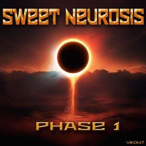 Sweet Neurosis 歌手頭像