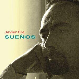 Javier Fra 歌手頭像