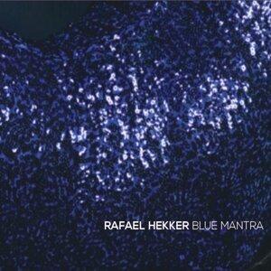 Rafael Hekker 歌手頭像