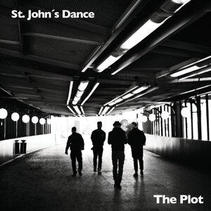 St. John's Dance 歌手頭像