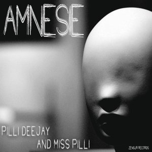 Miss Pilli & Pilli Deejay 歌手頭像