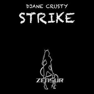 Djane Crusty 歌手頭像