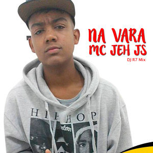 MC Jeh JS 歌手頭像
