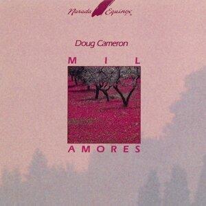 Doug Cameron 歌手頭像