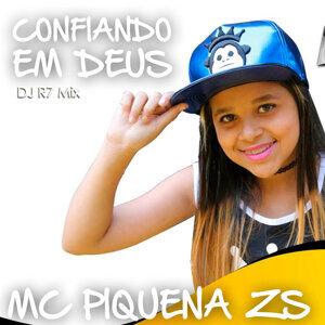 MC Piquena ZS 歌手頭像