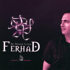 Ferhad 歌手頭像