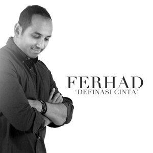 Ferhad
