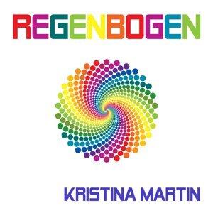 Kristina Martin 歌手頭像