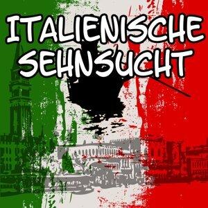 Italienische Sehnsucht 歌手頭像