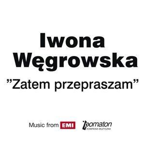 Iwona Wegrowska 歌手頭像