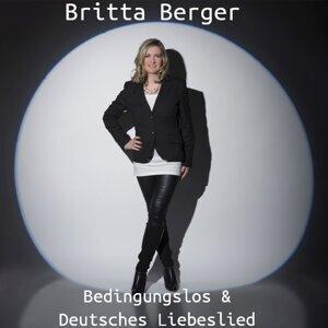 Britta Berger 歌手頭像