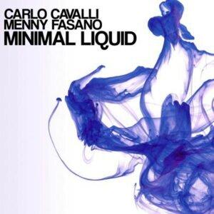 Carlo Cavalli & Menny Fasano 歌手頭像