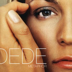DeDe Lopez 歌手頭像