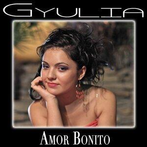 Gyulia 歌手頭像