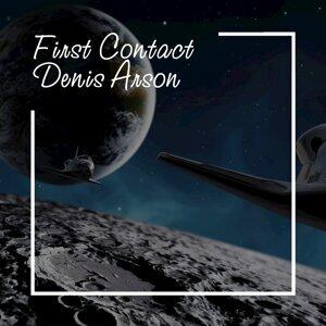 Denis Arson 歌手頭像