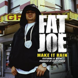 Fat Joe featuring Lil Wayne 歌手頭像