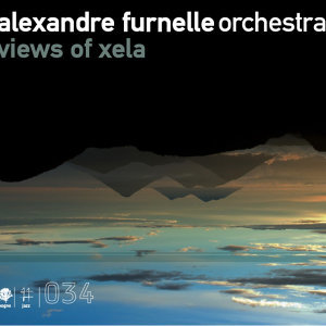 Alexandre Furnelle Orchestra