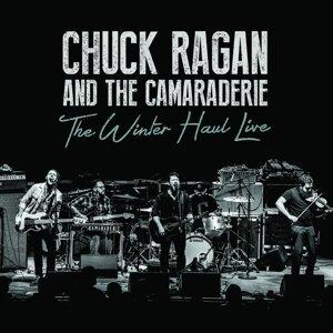 Chuck Ragan, The Camaraderie 歌手頭像