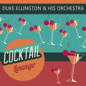 Duke Ellington / His Orchestra