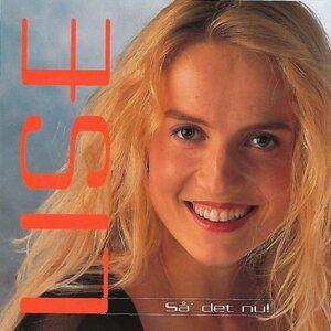 Lise 歌手頭像