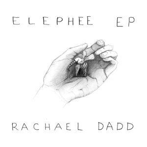 Rachael Dadd 歌手頭像