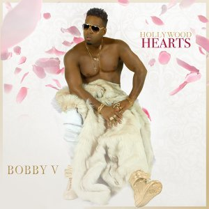 Bobby V 歌手頭像