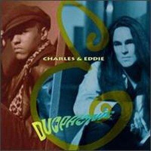 Charles & Eddie 歌手頭像