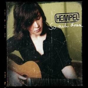 Hempel 歌手頭像