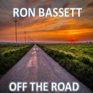 Ron Bassett 歌手頭像